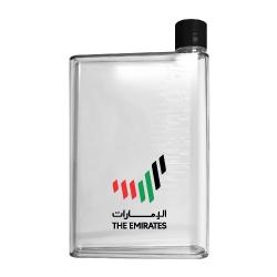 UAE A5 Memo Water Bottle TZ-TM-003