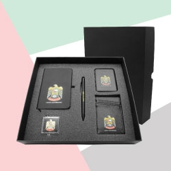 UAE National Day Gift Sets TZ-NDG-06