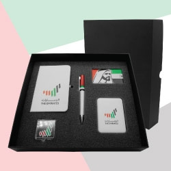 UAE National Day Gift Sets TZ-NDG-07