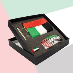 UAE National Day Gift Sets TZ-NDG-09