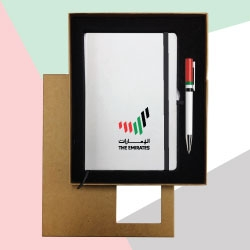 UAE National Day Gift Sets TZ-NDG-11
