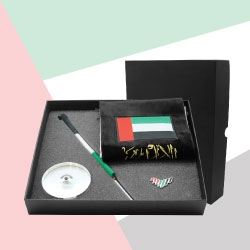 UAE National Day Gift Sets TZ-NDG-14