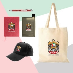 UAE National Day Gift Sets TZ-NDG-15
