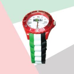 UAE National Day Wristwatch TZ-NDP-01