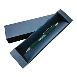 UAE Stylus Metal Pen TZ-PN42