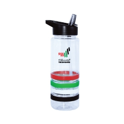 UAE Theme Travel Bottle TZ-TM-007-UAE