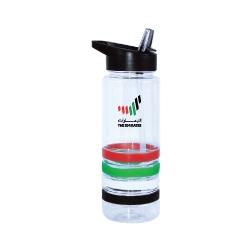 UAE Theme Travel Bottle TZ-TM-007-UAE