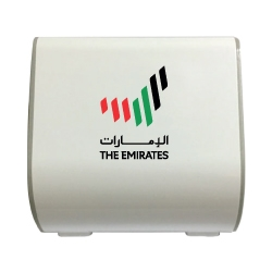 UAE Wireless Stereo Speaker TZ-MS-04