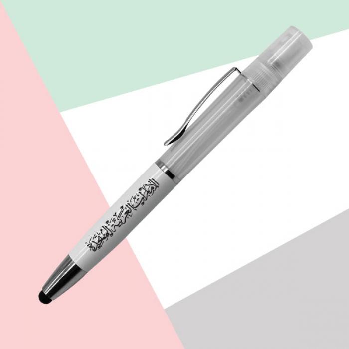 3-in-1-Promotional-Pen-TZ-HYG-21-1