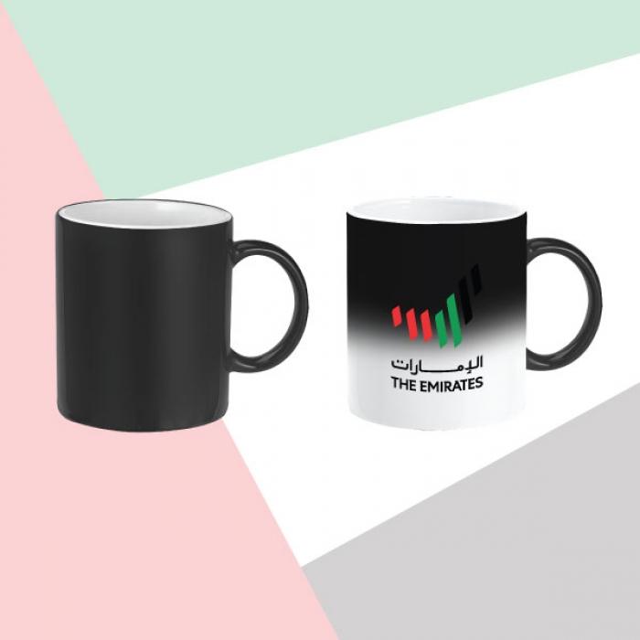 Color-Changing-Mug-TZ-167-BK-M-1