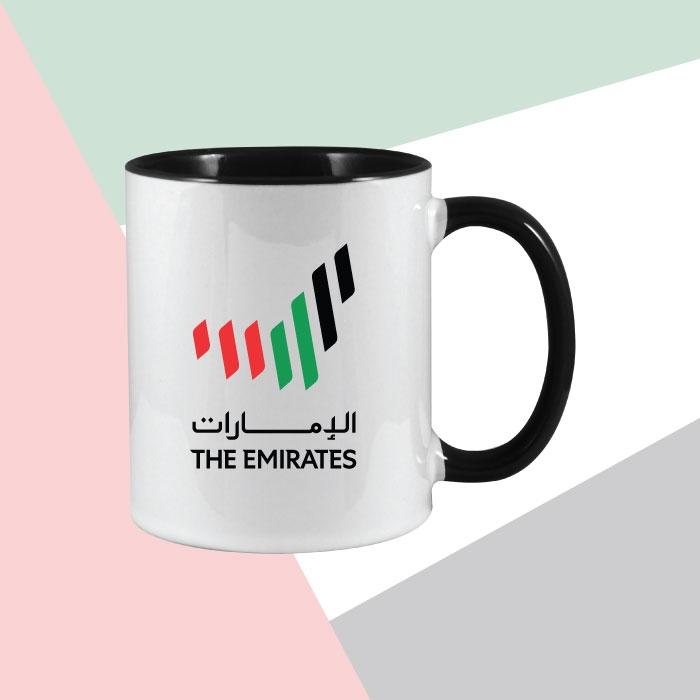 Two-Tone-Sublimation-Mug-with-The-Emirates-Logo-TZ-168-01