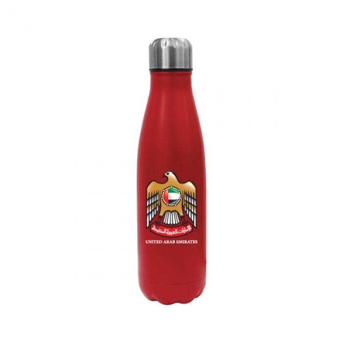 UAE-Falcon-Logo-Travel-Bottle-TZ-TM-009-R