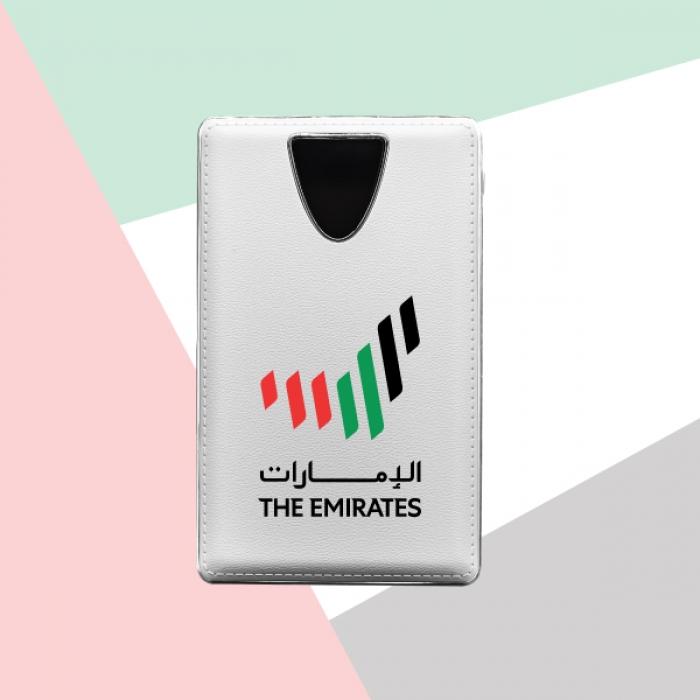 UAE-Powerbank-TZ-JU-PB-8000-1