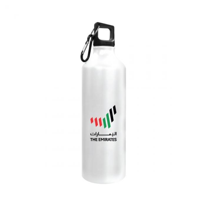 UAE-Sports-Bottle-with-Emirates-Logo-TZ-140-W