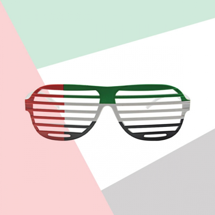 UAE-Themed-Sunglass-TZ-SG-UAE-1