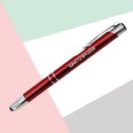 Aluminum-Pen-with-Stylus-Touchscreen-TZ-PN45-01