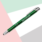 Aluminum-Pen-with-Stylus-Touchscreen-TZ-PN45-03
