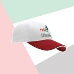 Emirates-Logo-Soft-Mesh-Cap-TZ-CAP-M-01