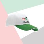 Emirates-Logo-Soft-Mesh-Cap-TZ-CAP-M-02