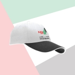 Emirates-Logo-Soft-Mesh-Cap-TZ-CAP-M-03