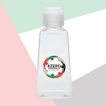 Hand-Sanitizer-TZ-HYG-13-60