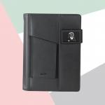 Portfolio-Notebook-with-Sheikh-Zayed-Photo-TZ-MB-08-PU-03