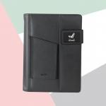Portfolio-Notebook-with-The-Emirates-Logo-TZ-MB-08-PU-01