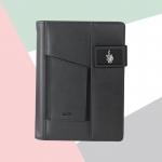 Portfolio-Notebook-with-The-Emirates-Printing-TZ-MB-08-PU-02