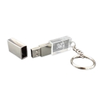 Rectangular-Crystal-Flash-Drive-TZ-USB-58
