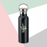 Stainless-Steel-&-Bamboo-Flask-with-The-Emirates-Printing-TM-013-02