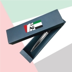 UAE-Dorniel-Design-Metal-Pen-TZ-PN50-BK-BOX