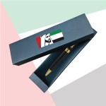 UAE-Dorniel-Metal-Pen-TZ-PN51-BK-BOX
