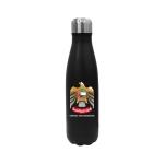UAE-Falcon-Logo-Travel-Bottle-TZ-TM-009-BK