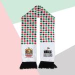 UAE-Flag-Knitted-Scarf-TZ-SC-01-6