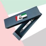 UAE-Flag-Pen-with-Emirates-Logo-TZ-MAX-ET-UAE-BOX-3