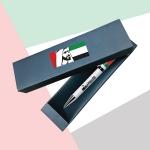 UAE-Flag-Pen-with-National-Day-Printing-TZ-MAX-ET-UAE-BOX-2