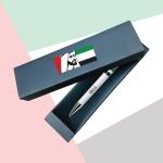 UAE-Flag-Pen-with-Our-Emirates-Lives-Printing-TZ-MAX-ET-UAE-BOX-4