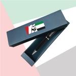 UAE-High-Quality-Metal-Pen-TZ-PN03-BK-BOX
