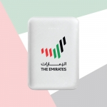 UAE-Mini-Powerbank-with-The-Emirates-Logo-TZ-JU-PB-5000-02