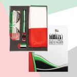 UAE-National-Day-Gift-Sets-TZ-NDG-12