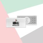 UAE-Powerbank-TZ-JU-WPB-10000-W-3