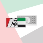 UAE-Powerbank-TZ-JU-WPB-10000-W-4