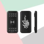 UAE-Powerbank-TZ-JU-WPB-8000-2