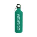 UAE-Sports-Bottle-with-United-Arab-Emirates-Printing-Sports-Bottle-TZ-140-GR