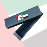 UAE-Stylus-Metal-Pen-TZ-PN42-GR-BOX