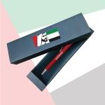 UAE-Stylus-Metal-Pen-TZ-PN42-R-BOX