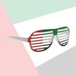 UAE-Themed-Sunglass-TZ-SG-UAE-2