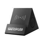 UAE-WIRELESS-SPEAKER-TZ-MS-05-2