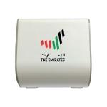 UAE-Wireless-Stereo-Speaker-TZ-MS-04-1