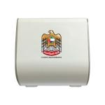 UAE-Wireless-Stereo-Speaker-TZ-MS-04-2